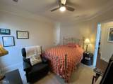 1005 Amicalola Ct - Photo 48