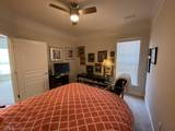 1005 Amicalola Ct - Photo 50