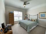 1005 Amicalola Ct - Photo 53