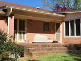 501 21St Ave - Photo 9