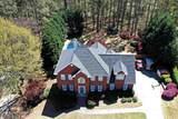 6216 Greens Mill Ridge - Photo 2
