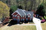 6216 Greens Mill Ridge - Photo 4