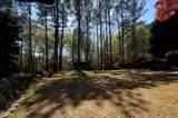 6216 Greens Mill Ridge - Photo 48