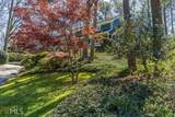 145 Old College Way - Photo 45