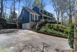 145 Old College Way - Photo 46