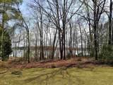 0 Powderbag Creek Rd - Photo 1