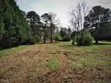 0 Powderbag Creek Rd - Photo 2