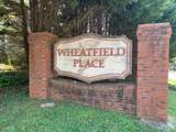 880 Wheatfields Ct - Photo 20
