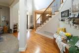 5909 Boxwood Meadow - Photo 14