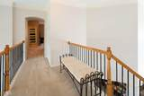 5909 Boxwood Meadow - Photo 31