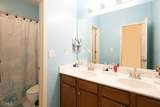 5909 Boxwood Meadow - Photo 35