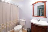 5909 Boxwood Meadow - Photo 40