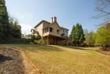 5909 Boxwood Meadow - Photo 44