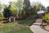 5909 Boxwood Meadow - Photo 45