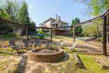 5909 Boxwood Meadow - Photo 46