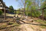 5909 Boxwood Meadow - Photo 47