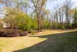 5909 Boxwood Meadow - Photo 48
