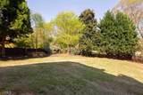 5909 Boxwood Meadow - Photo 49