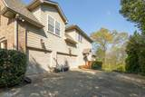 5909 Boxwood Meadow - Photo 8