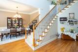 5909 Boxwood Meadow - Photo 9