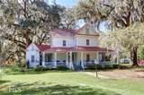 318 Old Savannah Rd - Photo 1