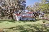 318 Old Savannah Rd - Photo 23