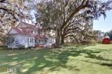 318 Old Savannah Rd - Photo 36