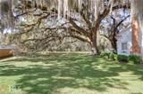318 Old Savannah Rd - Photo 44