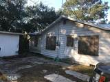 401 Daughtry Ave S - Photo 1