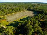 21272 Highway 129 South - Photo 4
