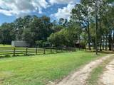 21272 Highway 129 South - Photo 71
