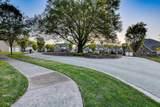 239 Jarrod Oaks - Photo 41