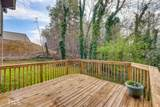 2030 Driftwood Cir - Photo 40