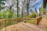 2030 Driftwood Cir - Photo 41