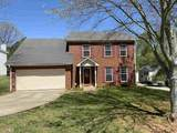 5894 Crescent Ridge Ct - Photo 1