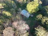1035 Cleveland Rd - Photo 66