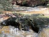 9310 Redbud Pass - Photo 13