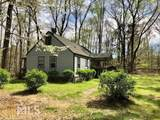 1580 Laird Rd - Photo 1