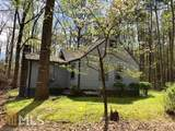 1580 Laird Rd - Photo 2