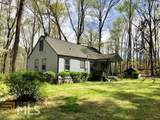1580 Laird Rd - Photo 3