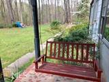 1580 Laird Rd - Photo 31