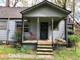 1580 Laird Rd - Photo 32