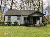 1580 Laird Rd - Photo 33