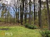 1580 Laird Rd - Photo 34