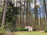 1580 Laird Rd - Photo 36