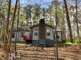 1580 Laird Rd - Photo 4