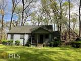 1580 Laird Rd - Photo 5