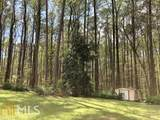 1580 Laird Rd - Photo 6