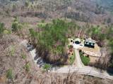 1830 Reavis Mountain Rd - Photo 10