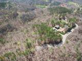 1830 Reavis Mountain Rd - Photo 9